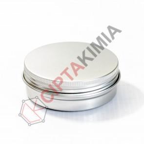 Pot Aluminium 60gr