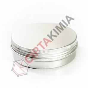 Pot Alumunium 100gr