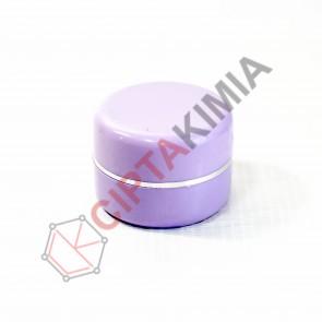 Pot Cream 12.5gr