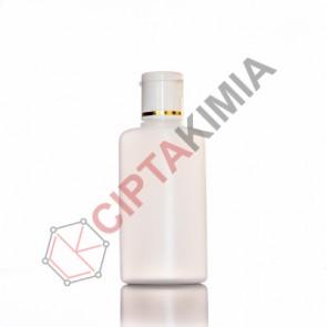 Botol DKS 60ml