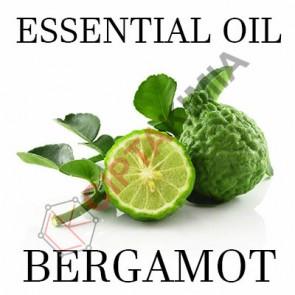 Bergamot EO