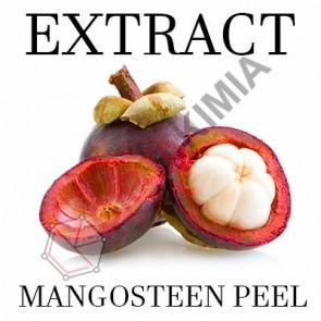 Mangosteen Peel Extract