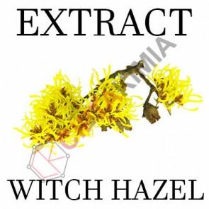 Witch Hazel Extract