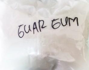 Guar Gum