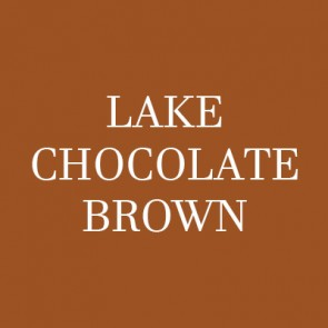 Lake Chocolate Brown
