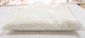 Potassium Citrate 1kg