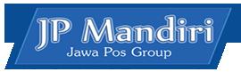 JP Mandiri